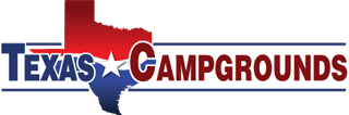 Texas Association of Campground Owners (TACO)